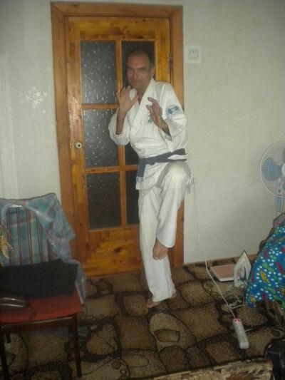 Фото мужчины моня, Кишинев, Молдова, 47