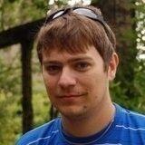 Фото мужчины Viktor, Смела, Украина, 33