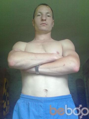 Фото мужчины perrus, Ижевск, Россия, 32