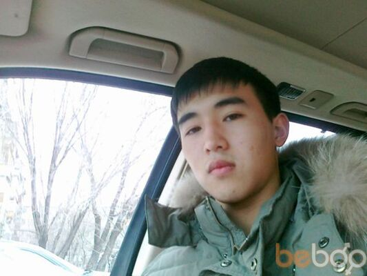 Фото мужчины Almaz, Астана, Казахстан, 24