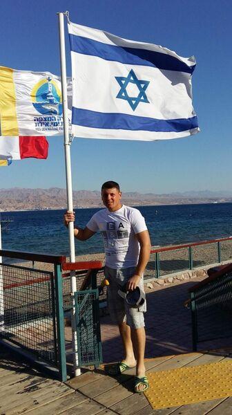 Фото мужчины Марк, Сухуми, Абхазия, 33