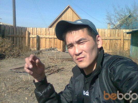 Фото мужчины сява, Улан-Удэ, Россия, 32