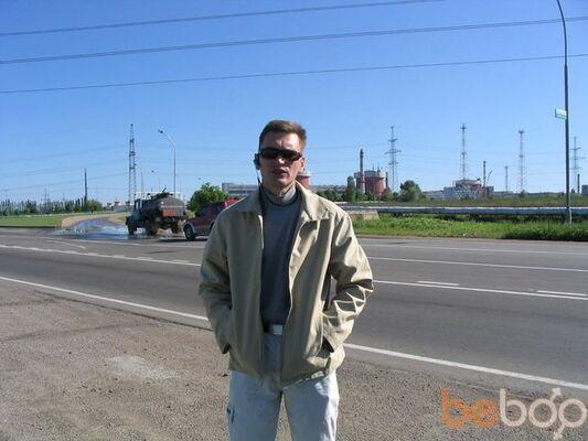 Фото мужчины orlovvit, Киев, Украина, 42