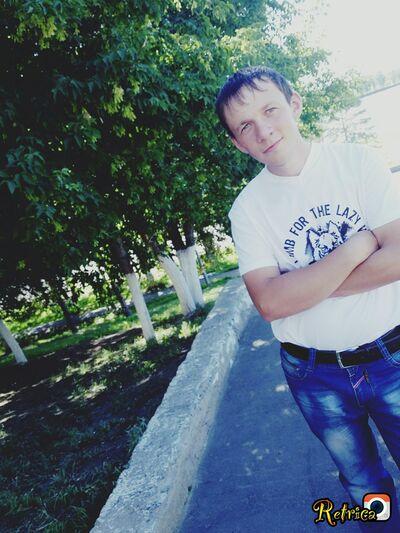 Фото мужчины макс, Павлодар, Казахстан, 24