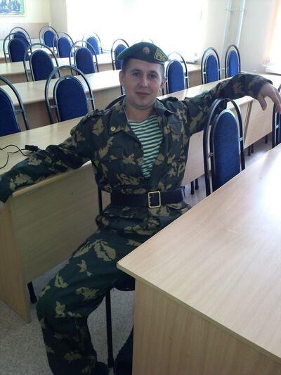 Фото мужчины миша, Гомель, Беларусь, 24