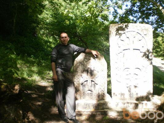 Фото мужчины APON, Ереван, Армения, 36