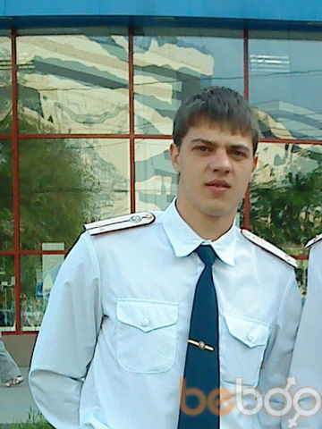 Фото мужчины ivan, Воронеж, Россия, 29