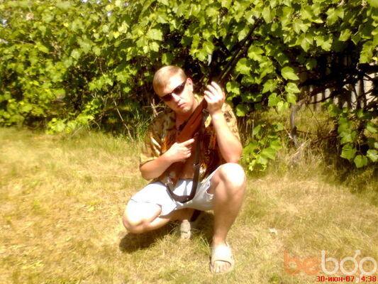 Фото мужчины ВЛАДИМИР, Киев, Украина, 33