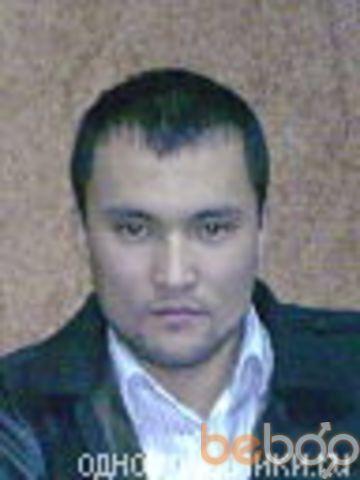 Фото мужчины nuriktranzit, Бишкек, Кыргызстан, 33