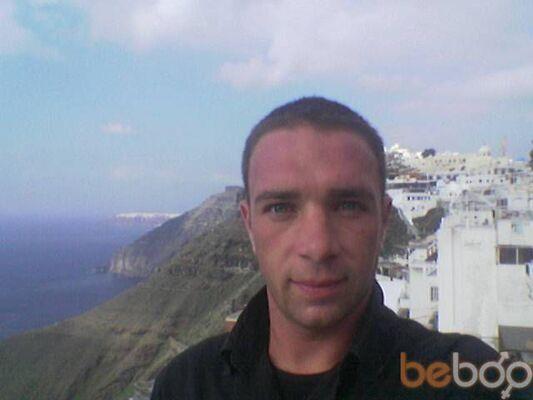 Фото мужчины Vetrovvlad, Афины, Греция, 40