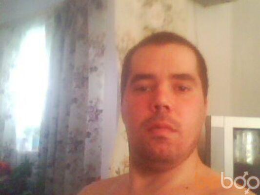 Фото мужчины Михаил29, Краснодар, Россия, 36
