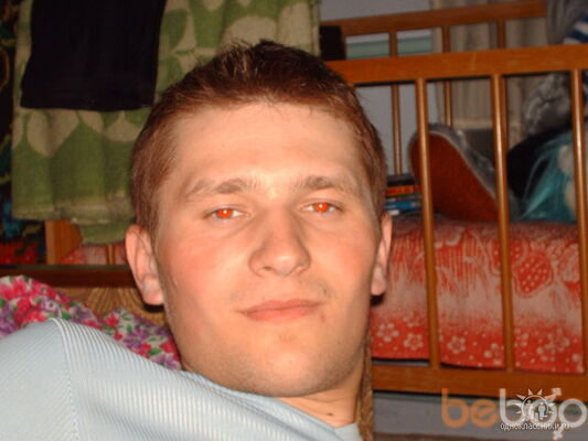Фото мужчины papuasii1985, Бельцы, Молдова, 31