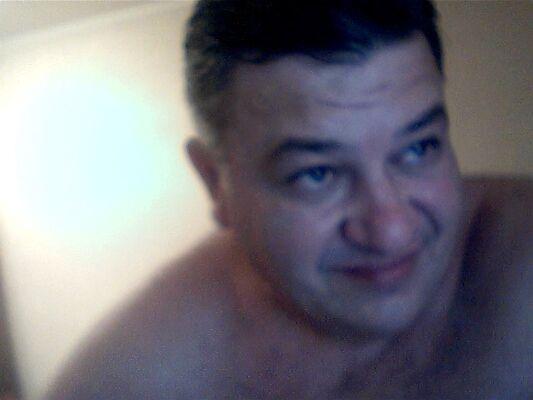 Фото мужчины Рас, Ставрополь, Россия, 47