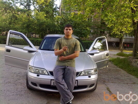 Фото мужчины Dimchik, Душанбе, Таджикистан, 28