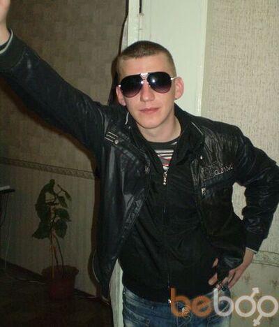 Фото мужчины дмитриевич, Марьина Горка, Беларусь, 28