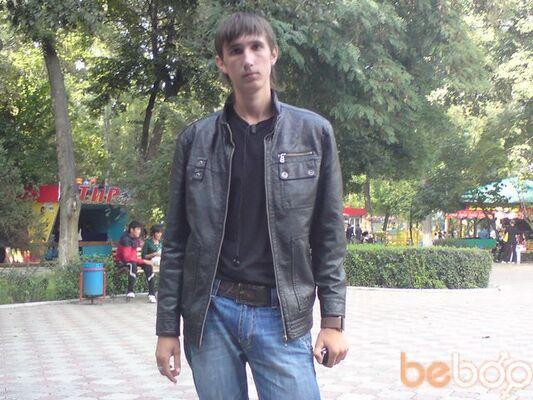 Фото мужчины vanes, Бишкек, Кыргызстан, 25