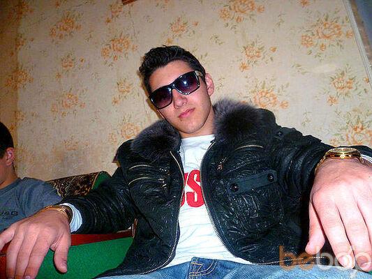 Фото мужчины GORO, Ереван, Армения, 26