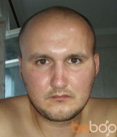 Фото мужчины braxxx, Москва, Россия, 39
