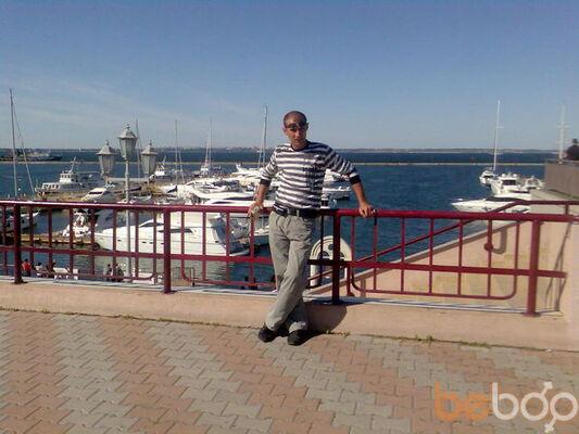 Фото мужчины serega, Одесса, Украина, 37