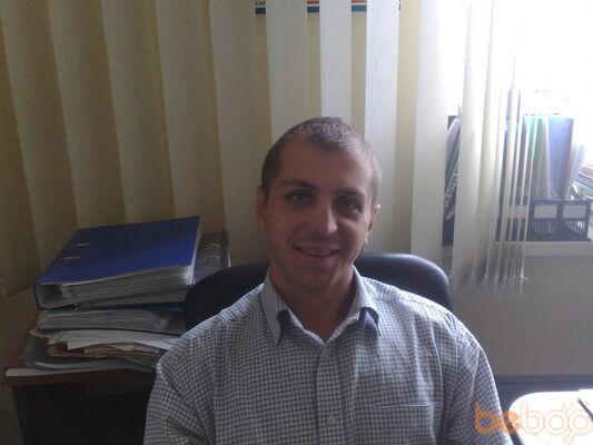 Фото мужчины Шмит, Черновцы, Украина, 33