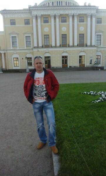 Фото мужчины Дмитрий, Кингисепп, Россия, 31