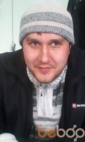 Фото мужчины emater, Москва, Россия, 36