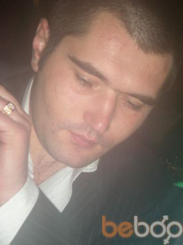 Фото мужчины Дубрик, Макаров, Украина, 32