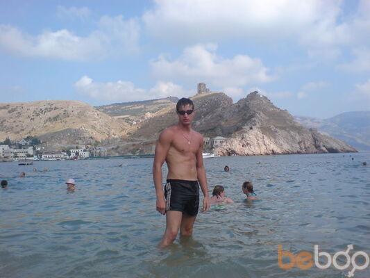 Фото мужчины Valeron, Херсон, Украина, 30