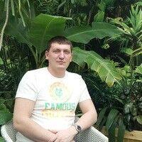 Фото мужчины Александр, Салехард, Россия, 27
