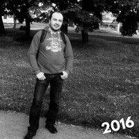 Фото мужчины Alisher, Санкт-Петербург, Россия, 33