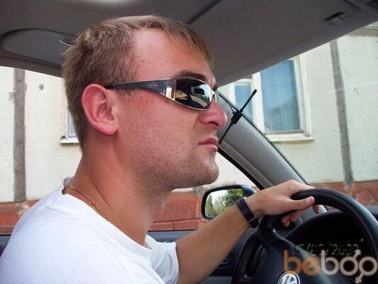 Фото мужчины selex, Калуга, Россия, 34