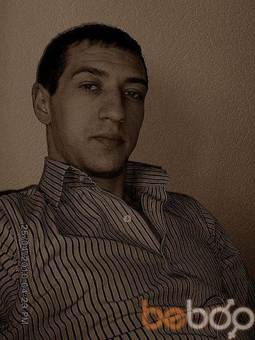 Фото мужчины Duma, Санкт-Петербург, Россия, 33