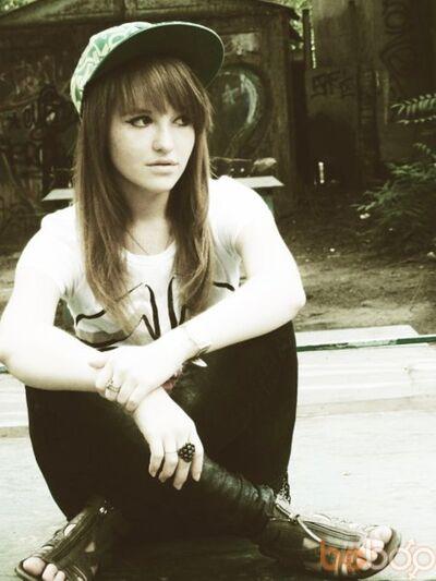 Фото девушки Львица, Гомель, Беларусь, 26