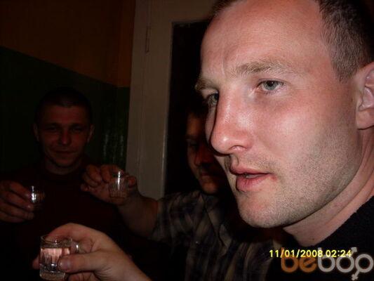 Фото мужчины вадимвесна, Лида, Беларусь, 35
