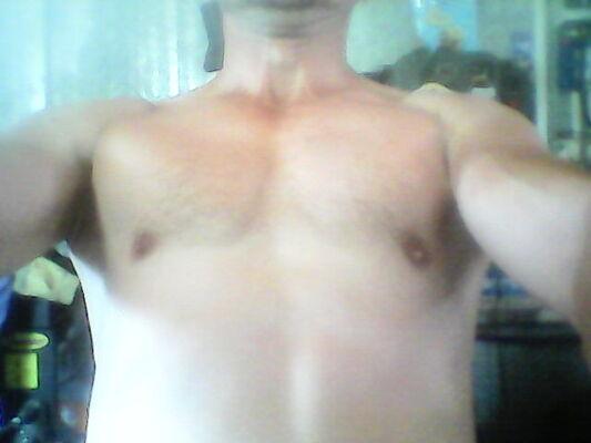 Фото мужчины олег, Энгельс, Россия, 48
