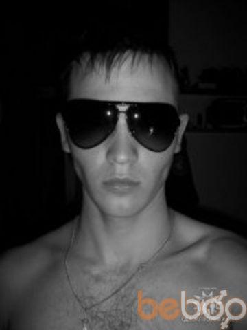 Фото мужчины zai441, Москва, Россия, 32