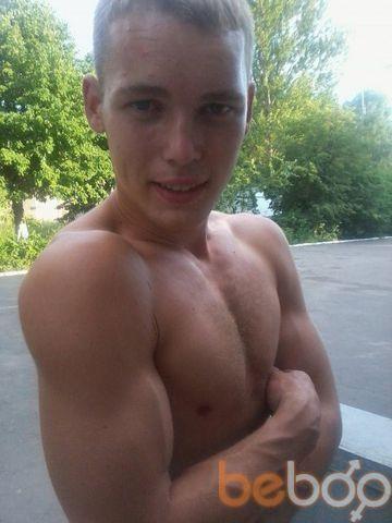 Фото мужчины Timofey, Санкт-Петербург, Россия, 27