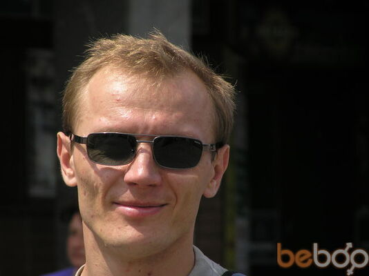 Фото мужчины padun, Киев, Украина, 40