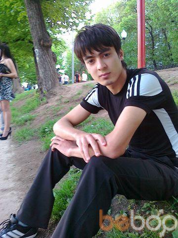 Фото мужчины Артем, Москва, Россия, 25