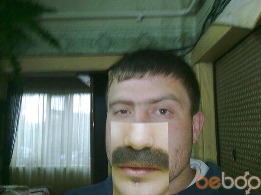 Фото мужчины Alexi, Самара, Россия, 32