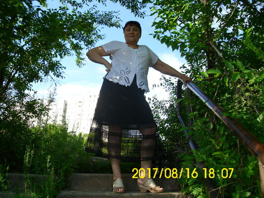 Фото девушки Альбина, Амурск, Россия, 74