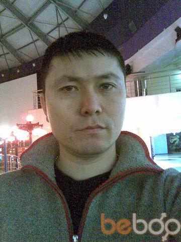 Фото мужчины nirvana, Алматы, Казахстан, 38