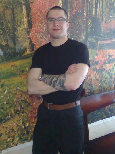 Фото мужчины Яков, Тольятти, Россия, 26