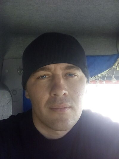 Фото мужчины Mihail, Черноголовка, Россия, 33