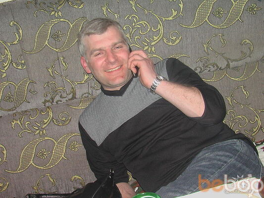 Фото мужчины mera1974, Тбилиси, Грузия, 43