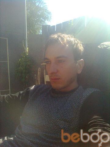 Фото мужчины xmanon, Астрахань, Россия, 30