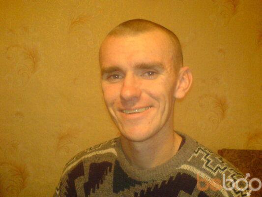 Фото мужчины Zaychic, Кировоград, Украина, 34
