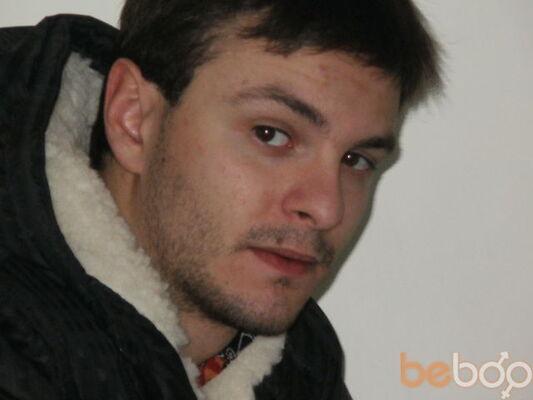 Фото мужчины id116792397, Мариуполь, Украина, 30
