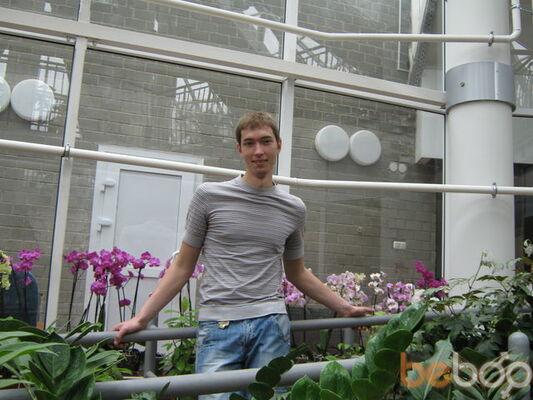 Фото мужчины gryzovik, Минск, Беларусь, 30