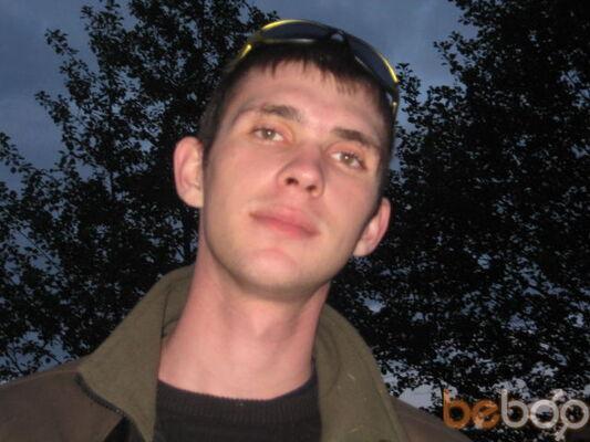 Фото мужчины Alexandr, Москва, Россия, 32